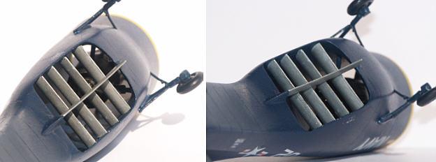 http://www.unicraft.biz/bigph/aerodyne/ad11.jpg