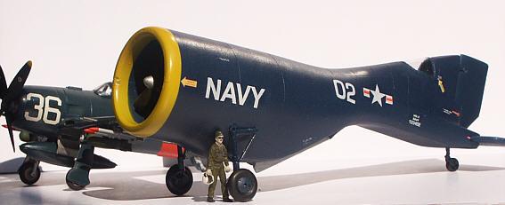 http://www.unicraft.biz/bigph/aerodyne/ad9.jpg