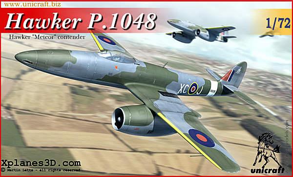 hawker1048-box.jpg